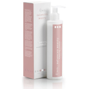 Spa Find Balanced Beauty - Stabilising Cleanser 250ml