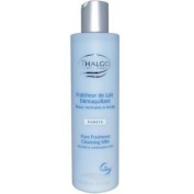 Thalgo Pure Freshness Cleansing Milk (Normal or Combination Skin) - 250ml/8.45oz