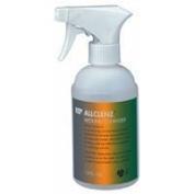 ALLCLENZ Wound Cleanser - 350ml