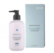 Skin Ceuticals Gentle Cleanser (For Sensitive Skin) - 240ml/8oz