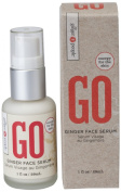 Go Ginger Face Serum 29ml