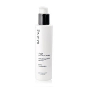 Galenic Pur Gentle Cleansing Milk 200ml