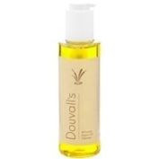 Douvall's All-in-One Argan Oil Cleanser 150ml