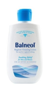 Balneol Perianal Cleansing Lotion, 90ml Bottles
