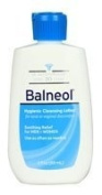 Balneol Hygienic Cleansing Lotion - 90ml
