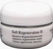 Chris Farrell Soft Regeneration 2