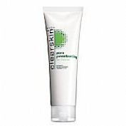 Clearskin Pore Penetrating OIL FREE GEL CLEANSER from Avon - Tough on Blemishes