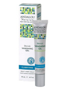 Andalou Naturals Blemish Vanishing Gel 18 ml
