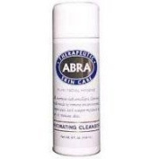 Abra Therapeutics, Hydrating Cleanser, 4 fl oz