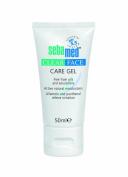 Sebamed Clear Face Care Gel 50ml -