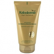 Kaloderma Age Balance Intensive Cleansing Cream
