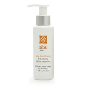 Sea Buckthorn Facial Cleanser