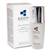 Original Edom - Facial Peeling Gel - Facial Care