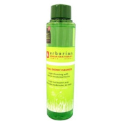 Erborian Herbal Energy Cleanser - Tripple Cleanser
