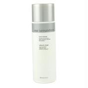 MD Formulations Facial Cleanser Sensitive Skin 250ml