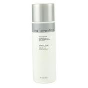MD Formulations Facial Cleanser Sensitive Skin Formula - 250ml/8.3oz