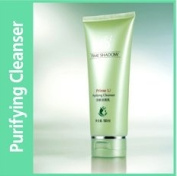 Tiens TS Prime U Purifying Cleanser