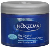 Noxzema Medicated Cleansing Cream 56g