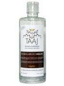Taaj Himalaya Micellar Water 500ml