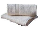 Akamuti Organic Cotton Flannel X 1