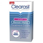 Clearasil Ultra Blemish Plus Marks Treatment Cream 30ml