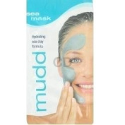 MUDD MASK SEA 1APP 10ML