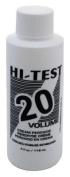 Hi-Test Cream Peroxide 20 Volume 120 ml