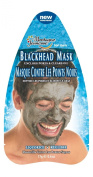 Montagne Jeunesse Blackhead Mask For Men