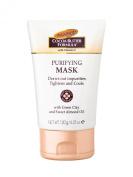 Palmer's Cocoa Butter Formula Purifying Facial Mask 120g