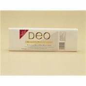 Deo - Paper Waxing strips