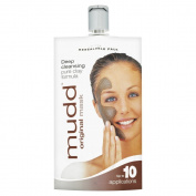 Mudd Original Mask 10 Application Pack