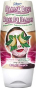 Montagne Jeunesse Damask Rose Indulgent Spa Face Masque