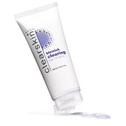 Avon Clearskin BLEMISH CLEARING Peel Off Mask