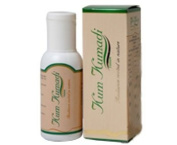 Kum Kumadi (Taila) Face Oil 20ml