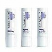 THREE x Avon Clearskin Blemish Clearing Blemish Stick