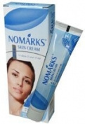 Nomarks Skin Cream 25+ For Above 25 Years of Age Get Blemish Free Glowing Fairness 25g + 5g Free *Ship from UK
