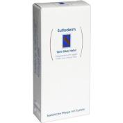 Sulfoderm S Teint Concealer Stick Natural 5 g
