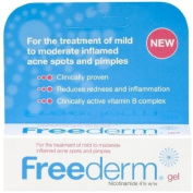 Freederm Gel x 25g