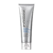 Avon Clearskin Professional Deep Pore Cleansing Scrub with Salicylic Acid
