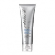 Avon Clearskin Professional Deep Pore Cleansing Scrub with Salicylic Acid