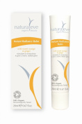Naturaleve Instant Radiance Balm 100% Organic