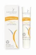 Naturaleve Instant Radiance Balm 100% Organic
