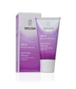 Weleda Iris Hydrating Masque 30ml