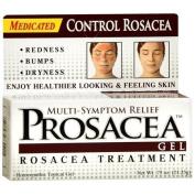 Prosacea Rosacea Treatment Gel direkt USA!!