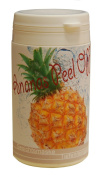 NCM Pineapple Peel Off Face Mask 100 g