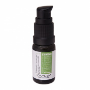 Oxygen Teen Blemish/ Acne Gel with Willow Herb and Nelson Manuka Honey for All Skin Types 10ml