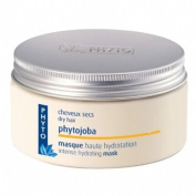 Phyto Phytojoba Intense Hydrating Brilliance Mask - 200ml/6.8oz