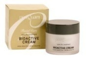 BioActive Moisturising Cream for De-Hydrated & Sensitive Skin - 50ml with. RRP This Month ONLY