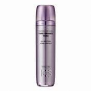 Korean Cosmetics_Hanbul ICS Snail Balancing Tonic_140ml
