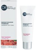 Docteur Renaud Raspberry Soft Mask 50ml